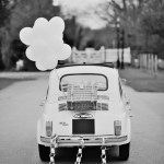 Kiss_Cars-107 no reg low res BW
