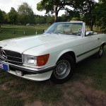 Mercedes SL 011 low res