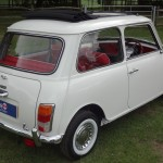 Mini 016 Low Res